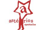Logo Astérios Spectacles