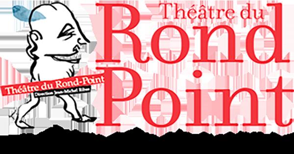 Accueil - Théâtre du Rond-Point Paris